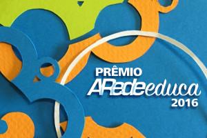 Prêmio ARede2016