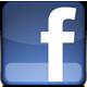FaceBook - ResTelinha