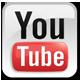 YouTube - ResTelinha